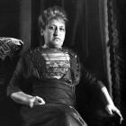 Aletta Jacobs en het vrouwenkiesrecht in Nederland