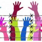 De betekenis van politieke kleur in het politieke landschap