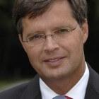 De Balkenendenorm en andere naar politici vernoemde termen