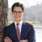 Wie is Rob Jetten, fractievoorzitter D66 in de Tweede Kamer?