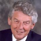 Wim Kok, van vakbondsleider tot premier