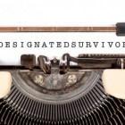 Designated survivor uit Amerika vanaf 2019 ook in Nederland