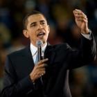 Barack Obama quotes: beroemde en komische uitspraken, quotes