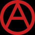 Anarchisme geschiedenis en definitie