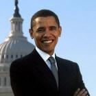 De wijze uitspraken van de Amerikaanse president Obama