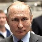 Rusland: Leiders in de twintigste eeuw