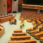 PVV kamerleden in opspraak: Eric Lucassen; James Sharpe, enz