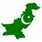 Blasfemiewet Pakistan: belediging islam en profeet Mohammed