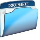 Waar vind je gegevens van de overheid: Kamerverslagen, etc.?
