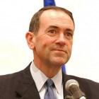 Amerikaanse presidentsverkiezingen 2012: Mike Huckabee