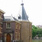 De Nederlandse politiek van Kok tot Rutte