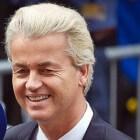 Onverdoofd ritueel slachten en het standpunt van de PVV