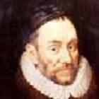 Politieke moorden: Willem van Oranje