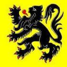 Vlaanderen onafhankelijk