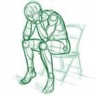 Stoppen met piekeren: tips tegen dwangmatige gedachten