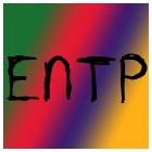 ENTP: de Uitvinder onder de MBTI-types