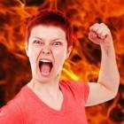 Leer omgaan met woede