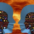 Intuïtie leren gebruiken