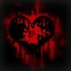 Repareer je gebroken hart