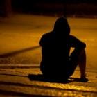 Eenzaamheid, de moderne plaag