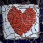 Omgaan met liefdesverdriet - de beste tips!