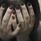 Manisch-depressief: een ernstige stemmingsstoornis