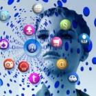 Artsen waarschuwen: Twitter spam kan psychose veroorzaken