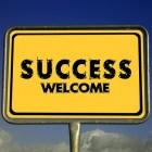 Angst voor succes en verandering
