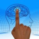Psychotherapie: wat houdt het precies in?