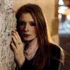 Angstaanvallen: symptomen en behandeling angstaanvallen