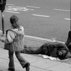 Het bystander effect