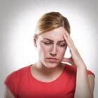 Stemmen horen in je hoofd: kenmerken, oorzaak en behandeling