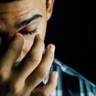 Psychopaten: gedachtegang en kenmerken