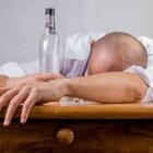 Slechte gewoontes veranderen in drie fasen