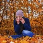 Angst en angststoornissen: vaker bij vrouwen dan bij mannen