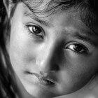 Verlatingsangst: symptomen volwassenen en kinderen (DSM-5)