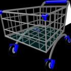 Supermarktpsychologie