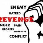 Agressie: Wat zijn de oorzaken van agressief gedrag?