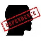 Hoe normaal is afhankelijkheid tijdens psychotherapie?