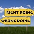 Een stappenplan volgen om de beste keus te maken