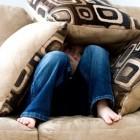 Angst: soorten angst en symptomen, klachten en oorzaken