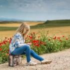 Voorbij het cliché: hoe herken je de introvert in jezelf?