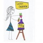 Praktische hulp bij codependentie: leren doseren