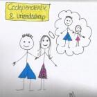 Codependentie en vriendschapsrelaties