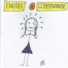 Codependentie en emoties