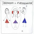 Codependentie en afweermechanismen