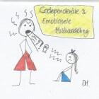 Codependentie en emotionele mishandeling