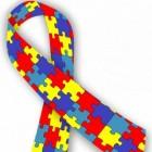 Autisme ontrafelen met Martine Delfos