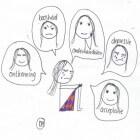 Codependentie en rouwen: verwerking van de onveilige jeugd