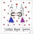 Codependentie en het Human Magnet Syndrome